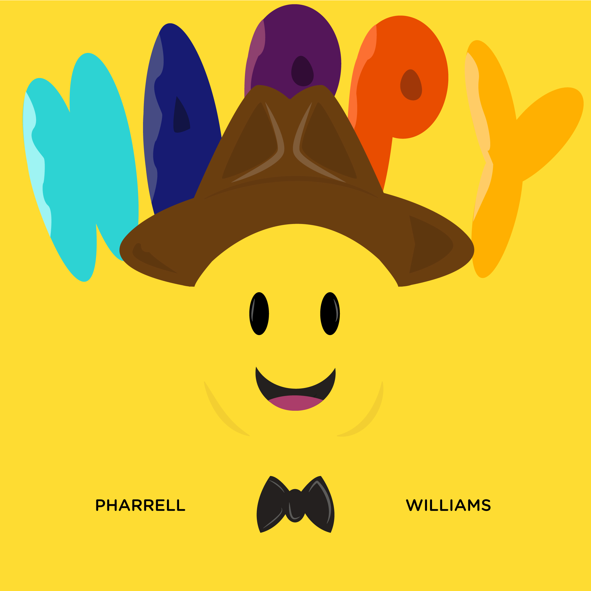 Pharrell-Happy-Design-Cover